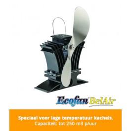 Caframo Ecofan 806 CA BelAir (Default)