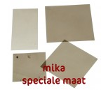mika speciale maat